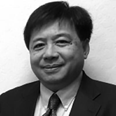 Peter S. Lu